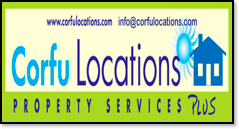 Corfubyu_Property_Services