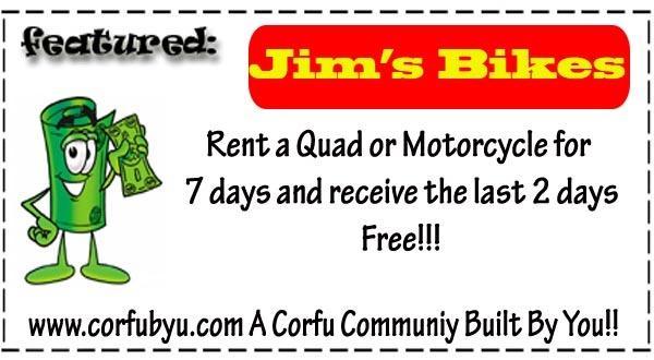Bob lindsay honda coupons